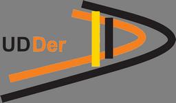 UDDer