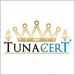 tunacert