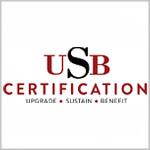 usb certification